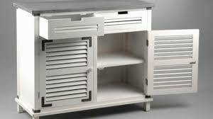 meuble rangement cuisine petit meuble rangement cuisine