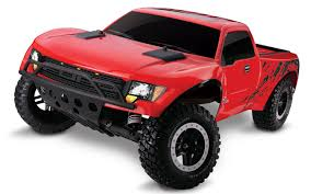 Ford Raptor Truck 2015 - ford f 150 raptor gets ecoboost v6 new chassis and aluminum body