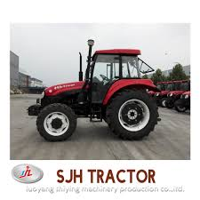 farm track tractors farm track tractors suppliers and