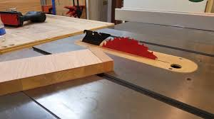 Table Saw Blade For Laminate Flooring Really Cool Tip Measure The Thickness Of Wood W Your Blade