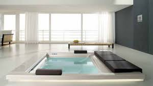 bathrooms with jacuzzi designs images on stunning home designing