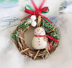 132 best charlottestyle snowmen images on hang tags
