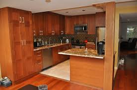 ikea adel medium brown kitchen cabinets ikea kitchen cabinets floor to ceiling page 1 line 17qq