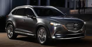 2017 Mazda Cx 9 For Sale Near Pasadena Tx Mazda Of Clear Lake