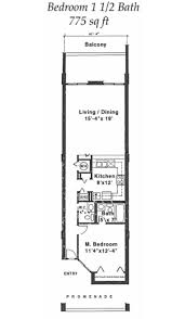 the breakers floor plan the breakers condos for sale fort walton beach fl condoinvestment com