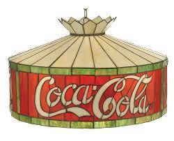 coca cola pendant lights 74083 coca cola pendant