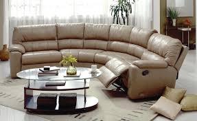 recliner sofa deals online interior recliner sofas