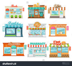 pharmacy shop stock vectors vector clip art shutterstock shops and