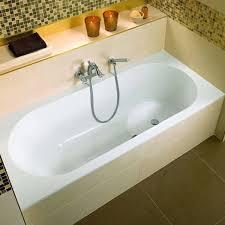 vasca da bagno vasche da bagno spazio 360 firenze