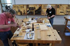 workbench peter follansbee joiner u0027s notes
