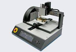 engraving machine for jewelry jewelry engraving machines custom engraving company