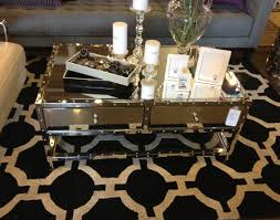 Mirrored Coffee Table Tray by Coffee Table Coffee Table Impressive Cheap Mirrored Images