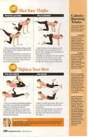Hit The Floor Return - 33 best tracy anderson images on pinterest tracy anderson method