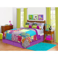 the 25 best cute bed sets ideas on pinterest cute bedspreads