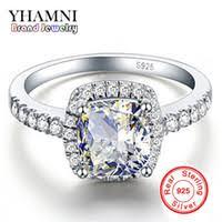 galaxy wedding rings best galaxy wedding ring to buy buy new galaxy wedding ring