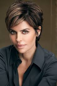 lisa rinnas hairdresser pictures photos of lisa rinna show hairdresser pinterest