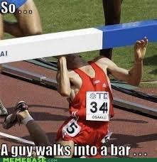 Track Memes - is this a racist joke memebase funny memes