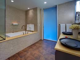 bathroom tub ideas bathtub designs ideas pictures hgtv