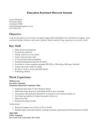 bartending resume exle bartender resume objective bartender resume templates awesome