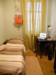 ma chambre a moi la vie d un étudiant à moscou msu ma nouvelle chambre