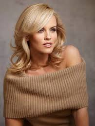does jenny mccarthy have hair extensions with her bob jenny mccarthy at siriusxm studios paparazzi pinterest jenny