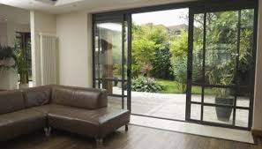 Locks Sliding Patio Doors The Best Security Locks For Sliding Patio Doors Homesteady
