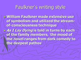 Barn Burning Symbolism Tone Of Barn Burning By William Faulkner Somedaycontinue Tk
