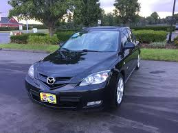 2008 mazda mazda3 for sale in manchester ct 06040