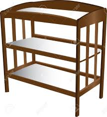 Wood Changing Table Portable Wooden Changing Tablediaper Changing Stationhomexbsci