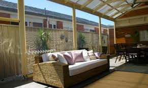 Blinds For Patio by Outdoor Blinds For Patio Outdoor Blinds Patio Fabulous Bamboo