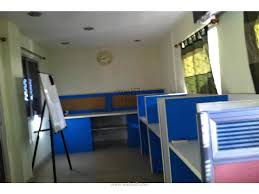 300 Square Feet Room by Commercial Office Space For Rent In Panjagutta 300 Sq Ft