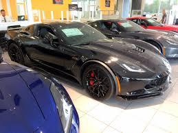 price of z06 corvette 2017 corvette z06 special forum pricing corvetteforum