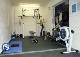 garage design ideas google search homegym pinterest garage