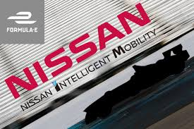 nissan indonesia nissan indonesia on twitter