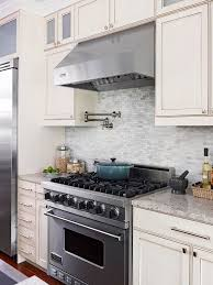 estimated cost to paint kitchen cabinets kitchen cabinet costs better homes gardens
