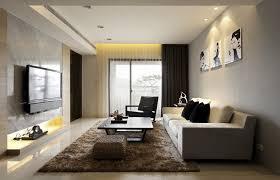Best Ikea Home Decorating Ideas Ideas Interior Design Ideas