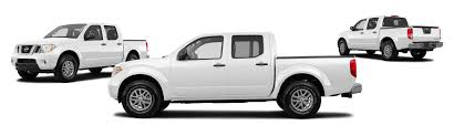nissan frontier crew cab bed length 2015 nissan frontier 4x2 sv 4dr crew cab 6 1 ft sb pickup 5a