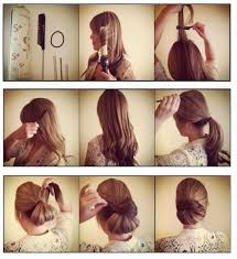 id e coiffure pour mariage coiffure pour mariage invité