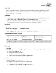 How To List References On Your Resume Authorization Letter To Claim A Credit Card Authorization Letter