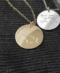 custom necklace charms best 25 custom necklaces ideas on air necklace