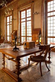 Villa Interior by 47 Best Villa Kerylos Images On Pinterest Classical Greece