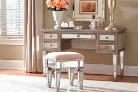 Mirrored Bedroom Sets Mirrored Glass Bedroom Furniture U2013 Harpsounds Co Regarding