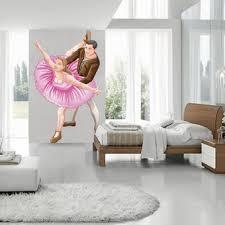 chambre de danseuse chambre chambre de danseuse classique 1000 idées sur la
