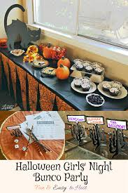 bunco party bunco party easy to host with