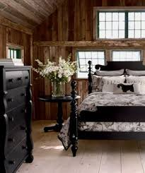 All Black Bedroom Furniture by 23 Decorating Tricks For Your Bedroom Country Style Furniture