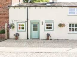 Cottages For Hire Uk by Cottages For September Self Catering Holiday Cottage To Rent In