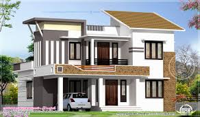 home design exterior app house exterior design app modern home design exterior house