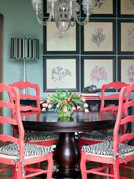coral chair houzz