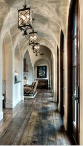 home and decor flooring best 25 tuscan homes ideas on style homes