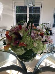 los angeles flower delivery los angeles florist flower delivery by flora